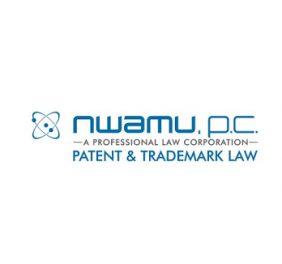 Oakland Patent/Trade...