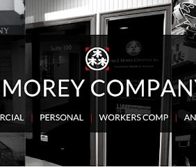 The J. Morey Company...