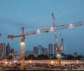 APEX Construction &#...