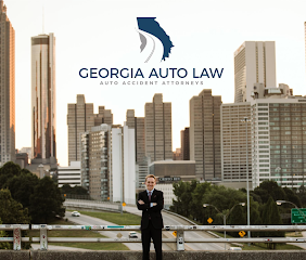 Georgia Auto Law: Au...