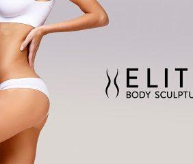 Elite Body Sculpture
