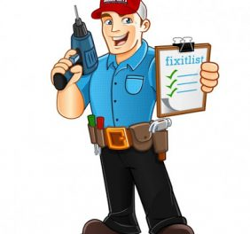 H&S Handyman Se...