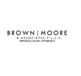 Brown Moore & As...
