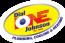 Dial One Johnson Plu...