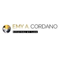 Emy A. Cordano, Atto...