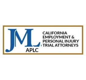 JML Law, A Professio...