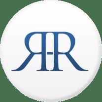 The Reape-Rickett La...