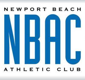 Newport Beach Athlet...