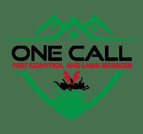 One Call Pest Contro...