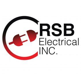 RSB Electrical Inc