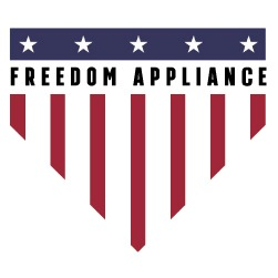 Freedom Appliance of...