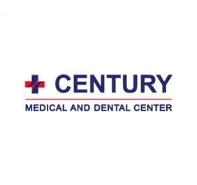 Century Medical &...