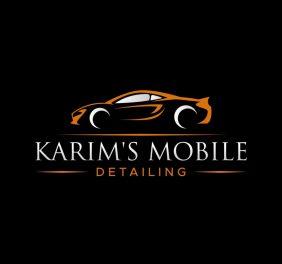 Karim's Mobile...