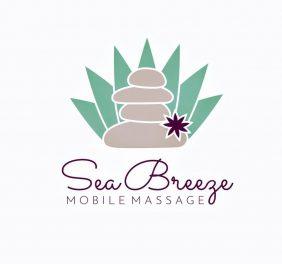 Sea Breeze Massage &...