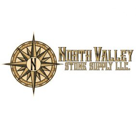 North Valley Stone S...