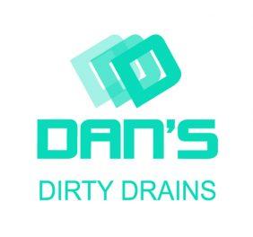 Dan's Dirty Dr...
