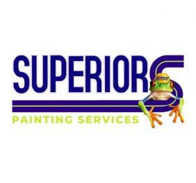 Superior Painting Se...