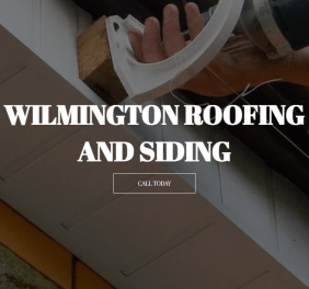 Wilmington Roofing a...