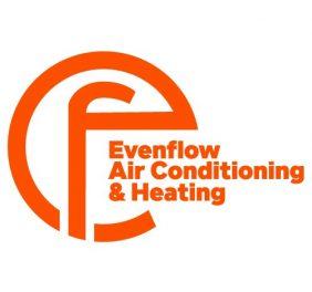 Evenflow Air Conditi...
