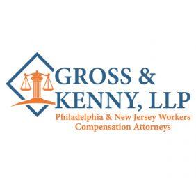 Gross & Kenny, LLP