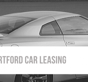 Hartford Car Leasing