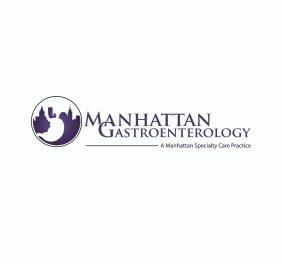 Manhattan Gastroente...