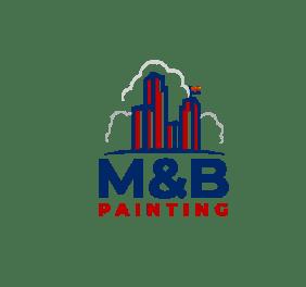 M & B Painting LLP