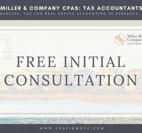 Miller & Company...