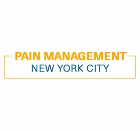Pain Management NYC