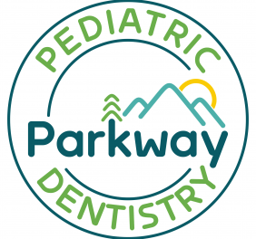 Parkway Pediatric De...
