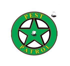 Pest Patrol SW FL
