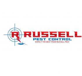Russell Pest Control