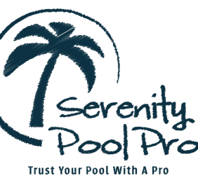Serenity Pool Pros