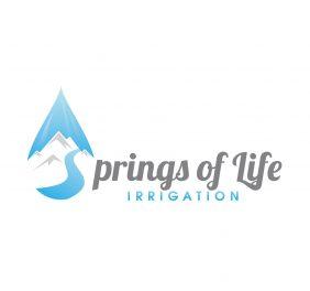 Springs of life Irri...