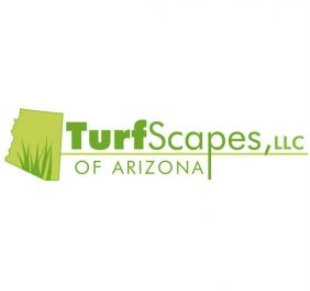 Turfscapes Of Arizon...