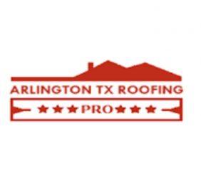 Arlington Tx Roofing...