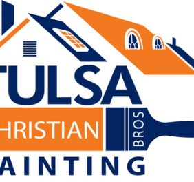 Tulsa Christian Bros...