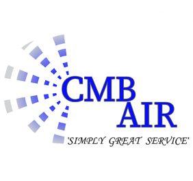 CMB Air