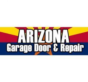 Arizona Garage Door ...
