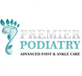 Premier Podiatry