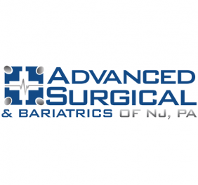 Advanced Surgical &a...