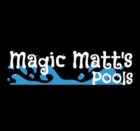 Magic Matt's P...
