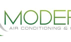 Modern Air Condition...