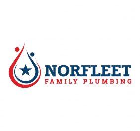 Norfleet Family Plum...