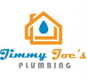 Jimmy Joe's Pl...