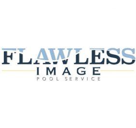 Flawless Image Pool ...