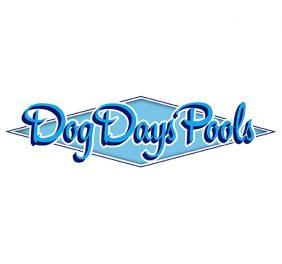Dog Days Pools