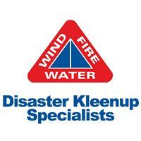 Disaster Kleenup Spe...