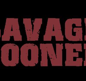 Savage Sooner Enterp...