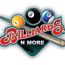 Billiards N More